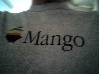 02-05-07_ringo.JPG
