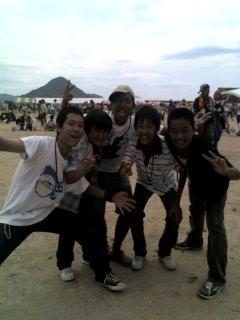02-09-07_koyo.JPG