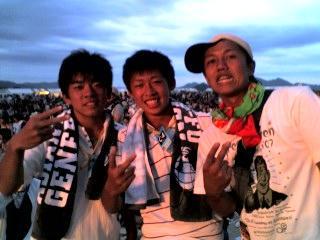 02-09-07_sera.JPG