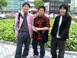 04-05-07_2akita.JPG