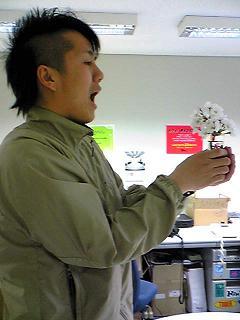 0402suiyo-bi2.JPG