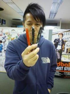 0410box-pen.JPG