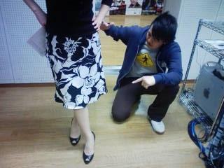 0410box-skirt.JPG