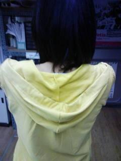 0410yuko-boushi.JPG