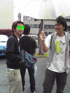 0423suiyo-bi1.JPG
