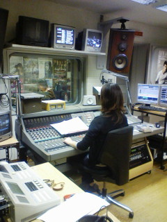 0521studio.jpg