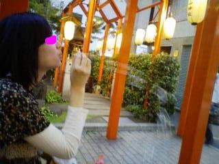 0522hachi.JPG