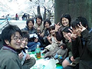 070404_hijiyama3.JPG