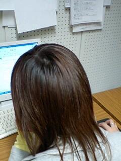 070409_tsumuji.jpg