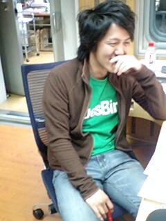 070410_utiawase.jpg