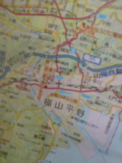 070425_fukuyama.jpg