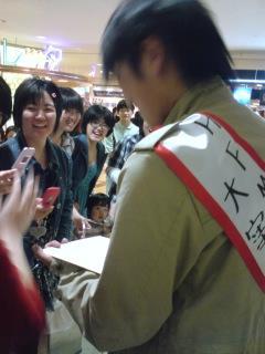 070429_sasuke2.JPG