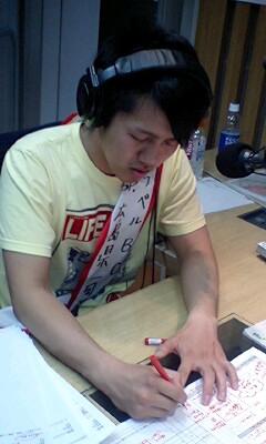 070430_tasuki.jpg