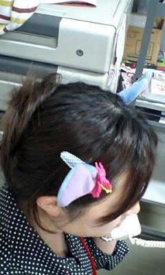 070501_hachi.jpg