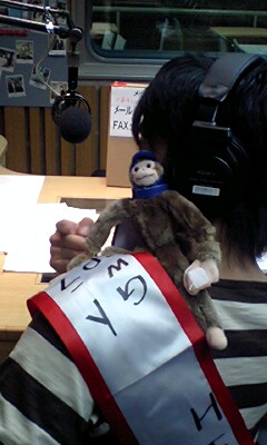 070501_masaru.jpg