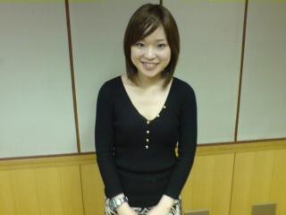 070511_kawashimaai.jpg