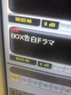 070516_drama.jpg