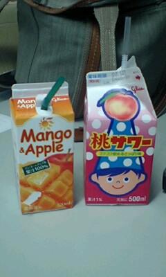 070517_drink.jpg