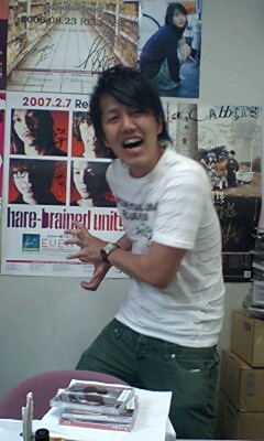 070517_kamehame.jpg