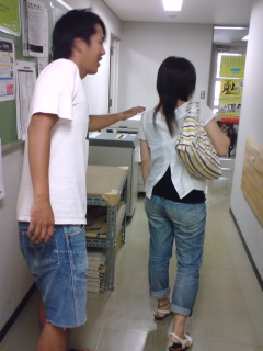 070814_hitochigai.jpg