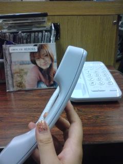 070815_ashita.jpg