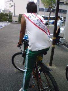 070916_ushiro.jpg