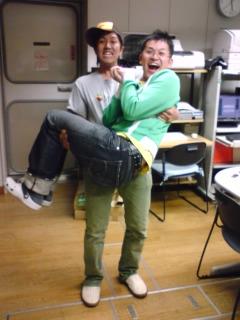071024_tairyoku.jpg