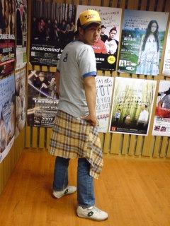 071128_fashion.jpg