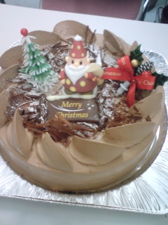 071220_cake.jpg