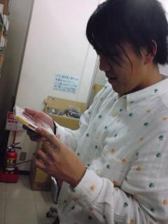 071224_tukaregimi.jpg