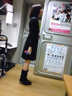 071226_yu-korin.jpg