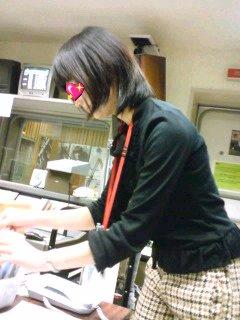 071227_hachi.jpg