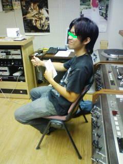 0717takeuchi.JPG