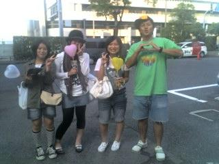 08-10-07_yukiyann.JPG