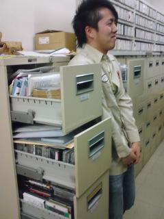 080116_tansu.jpg