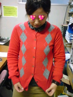 080206_suimi-fuku.jpg