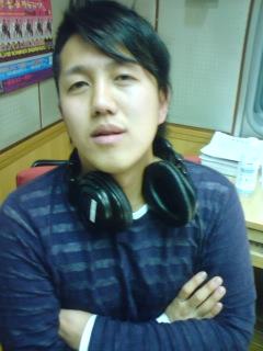 080206_suki.jpg