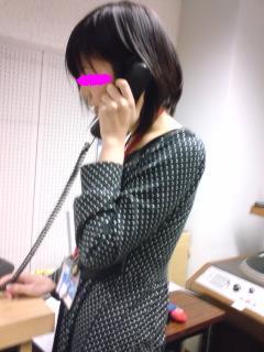 080206_yu-ko-keijiban.JPG