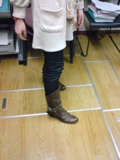 080211_boots.jpg