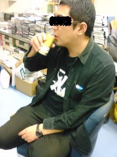 080211_don.jpg