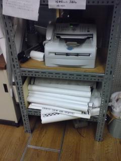 080211_fax-toucyaku.jpg