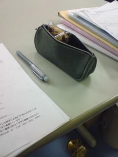 080211_okashi.jpg