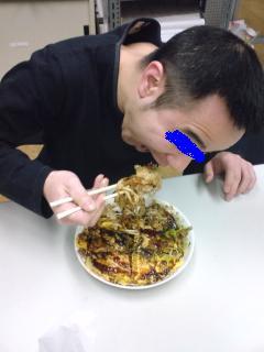 080211_okonomi-dyder.jpg