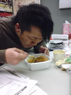 080218_curry.jpg