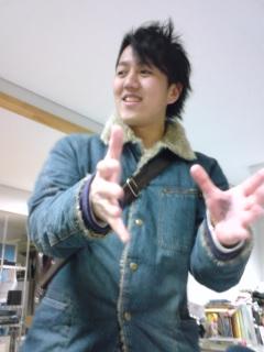 080220_box-wa.jpg