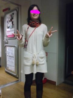 080220_hachi-fashion-c.JPG
