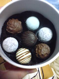 080223_chocolate.jpg