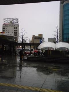 080226_rain.jpg
