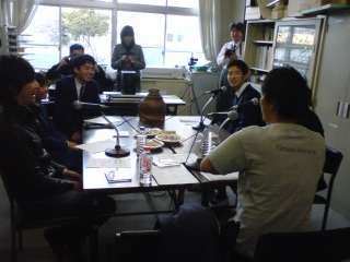 080227_honban.jpg