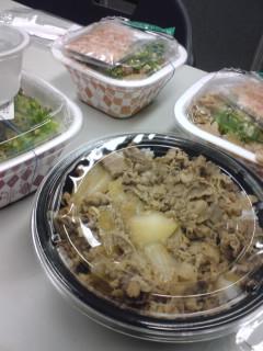 080227_lunch.jpg